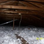 halstead-attic-1