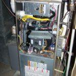tw-furnace-2